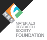 Materials Research Society Foundation Logo