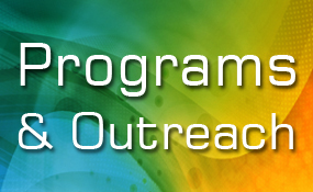 Programs and Outreach Link