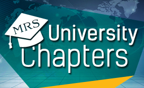 University Chapters Link