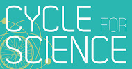 Cycle for Science