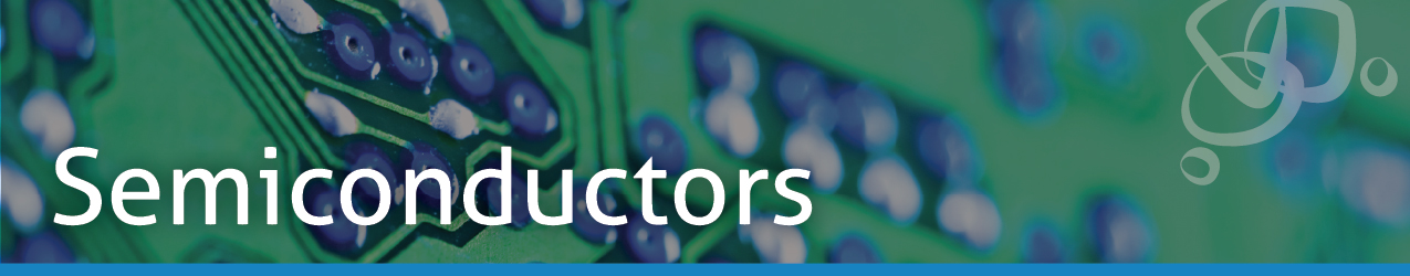 IMOS Semiconductors Banner