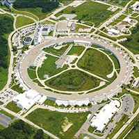 US national labs best positioned to advance quantum materials research