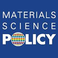 Materials Science Policy